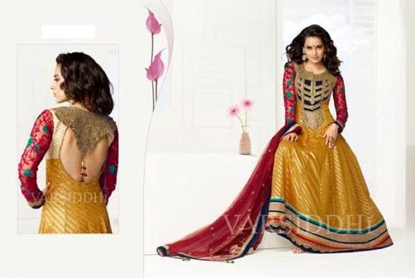 kangana-ranaut-designer-suits-2014- (15)