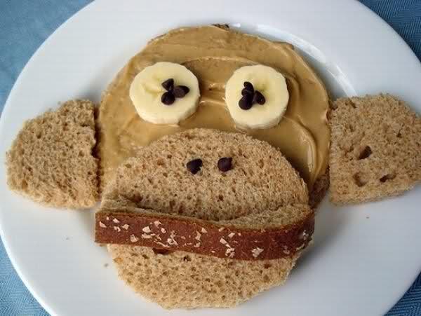 sandwich-art-40-photos- (13)