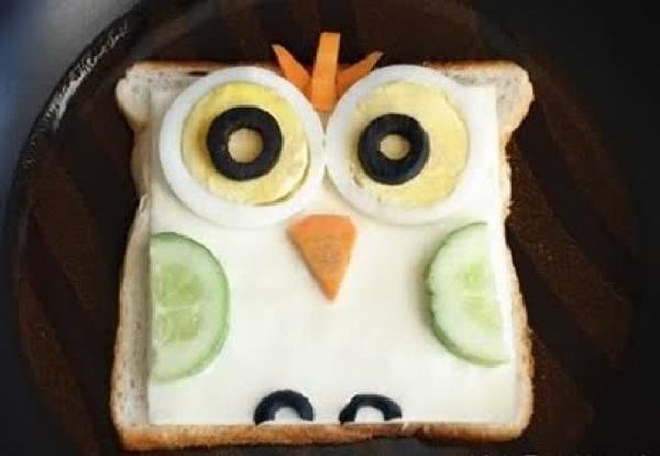 sandwich-art-40-photos- (29)