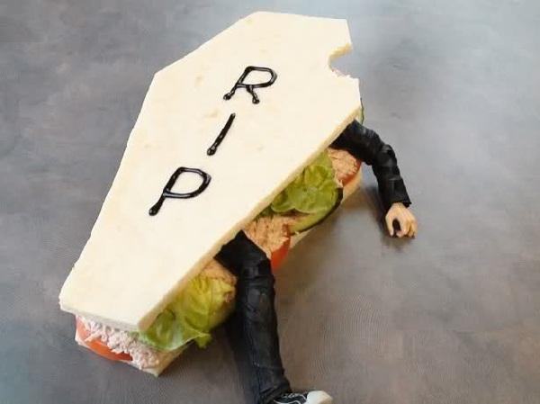 sandwich-art-40-photos- (6)