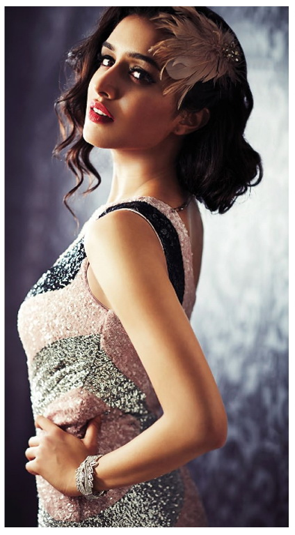 shraddha-kapoor-photoshoot-for-hi-blitz-magazine-august-2014- (1)