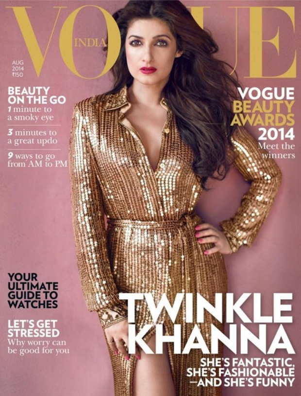 twinkle-khanna-photoshoot-for-vogue-magazine-august-2014- (6)