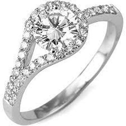white-gold-engagement-rings- (1)