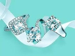 white-gold-engagement-rings- (19)