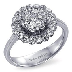 white-gold-engagement-rings- (20)