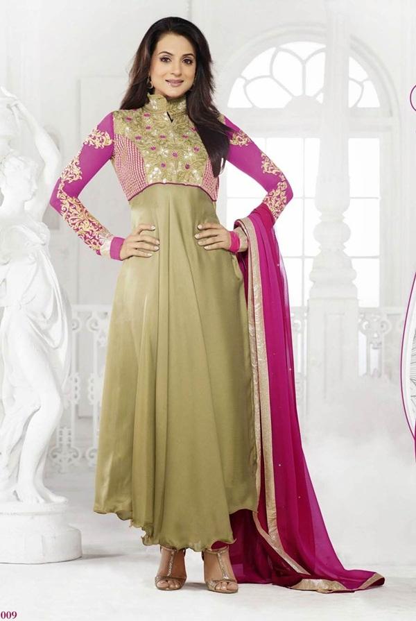 amisha-patel-designer-dresses-2014- (16)