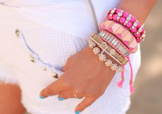 bracelets-for-girls- (1)