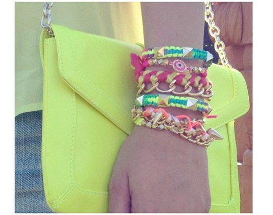 bracelets-for-girls- (6)