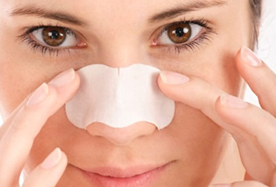 home-remedies-for-blackheads-1