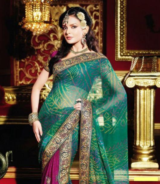 indian-bridal-saree-collection- (1)