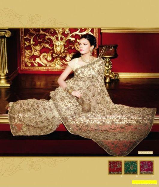 indian-bridal-saree-collection- (11)