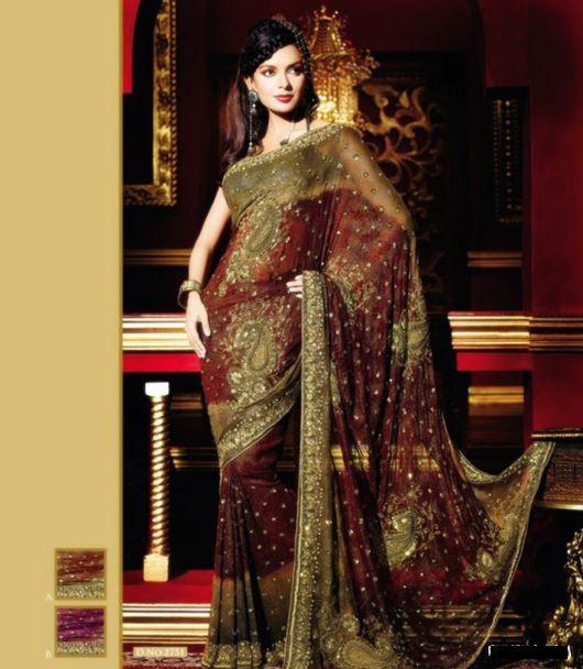 indian-bridal-saree-collection- (14)
