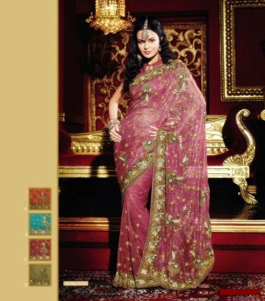 indian-bridal-saree-collection- (16)