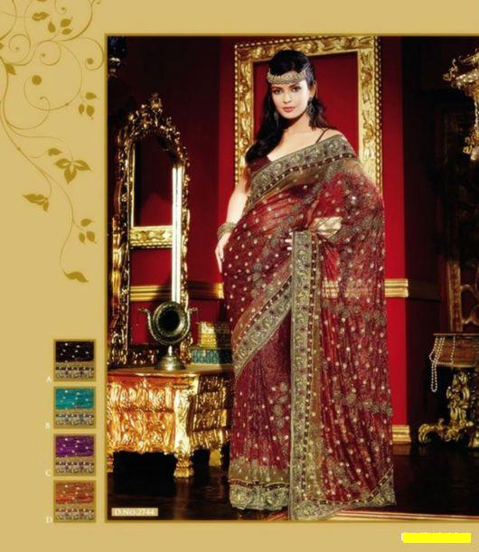 indian-bridal-saree-collection- (24)