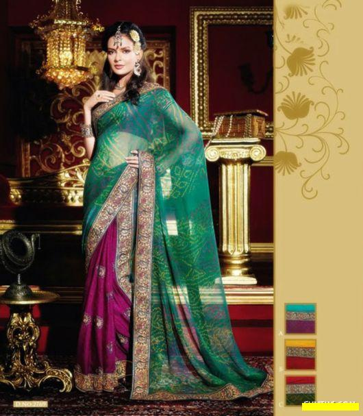 indian-bridal-saree-collection- (32)