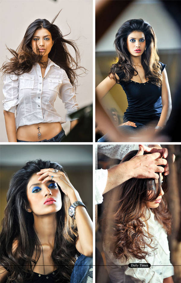 latest-hair-styles-for-girls- (2)