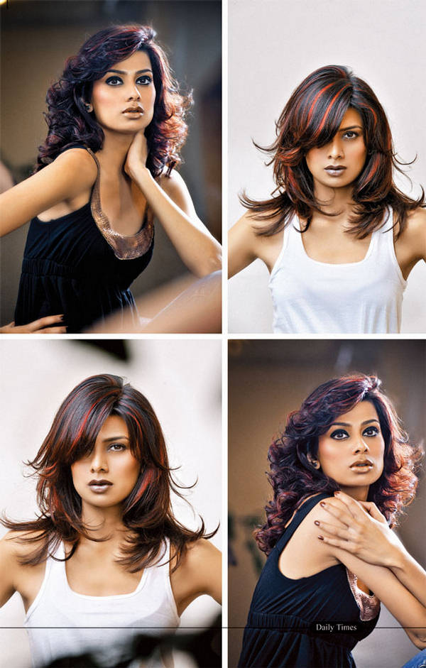 latest-hair-styles-for-girls- (4)