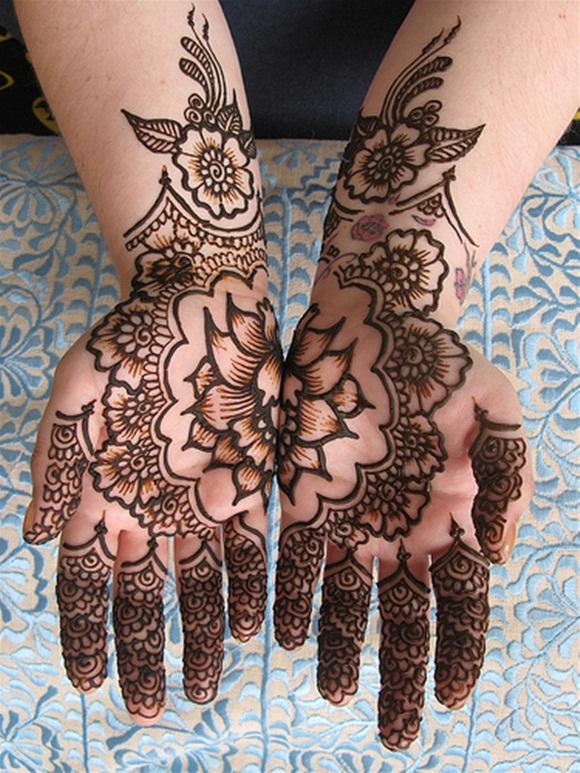 latest-mehndi-designs-for-eid-ul-adha-2014- (4)