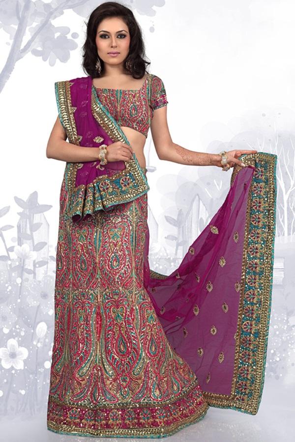 lehnga-choli-designs- (10)