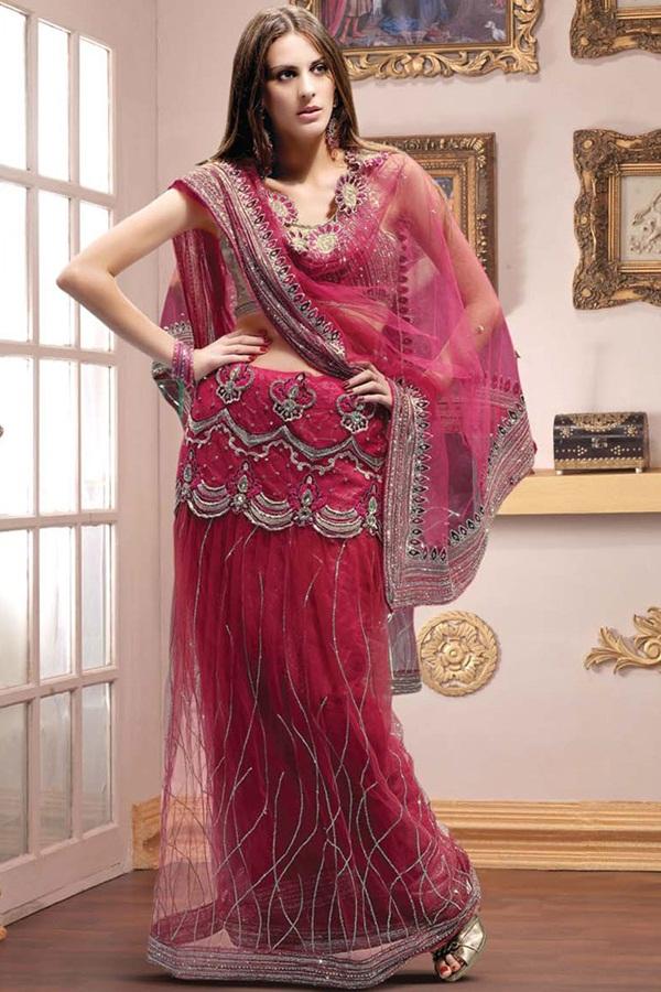 lehnga-choli-designs- (21)