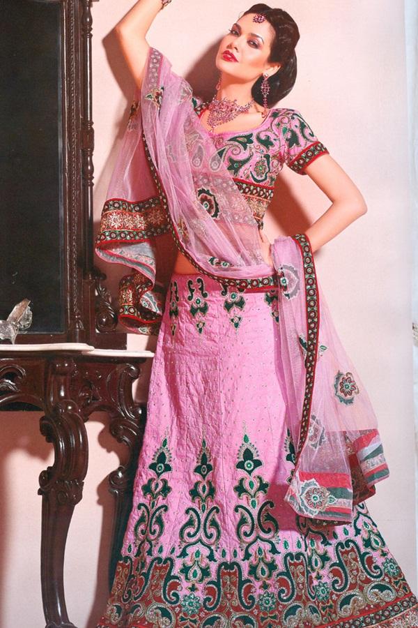 lehnga-choli-designs- (7)