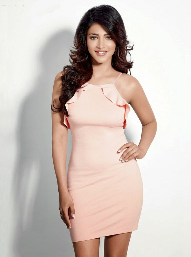shruti-hassan-photoshoot-for-women-health-magazine-september-2014- (4)