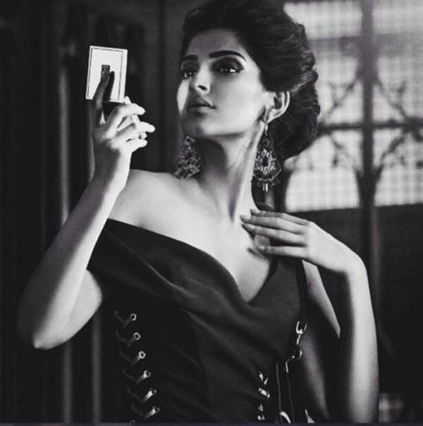 sonam-kapoor-photoshoot-for-vogue-magazine-september-2014- (2)