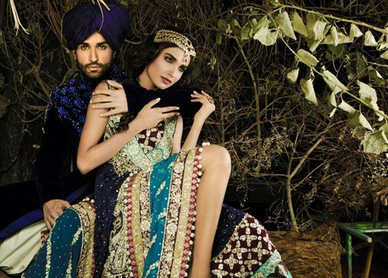 azfar-rehman-and-amna-ilyas-photoshoot- (5)
