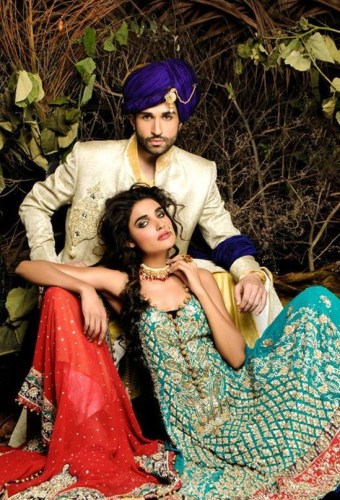 azfar-rehman-and-amna-ilyas-photoshoot- (6)