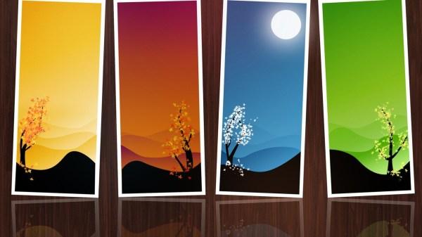 best-desktop-wallpapers-25-photos- (20)