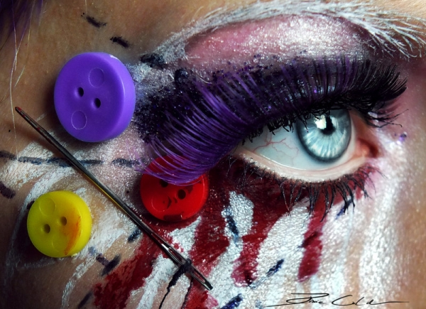 eye-makeup-art- (20)