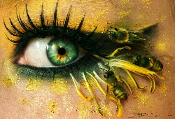 eye-makeup-art- (23)