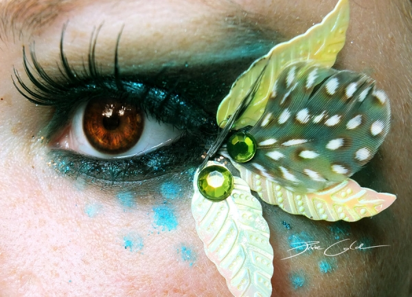 eye-makeup-art- (3)