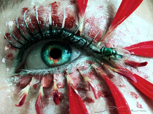 eye-makeup-art- (4)