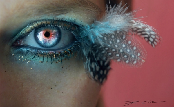 eye-makeup-art- (8)