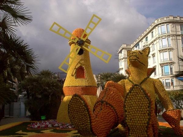orange-festival- (3)