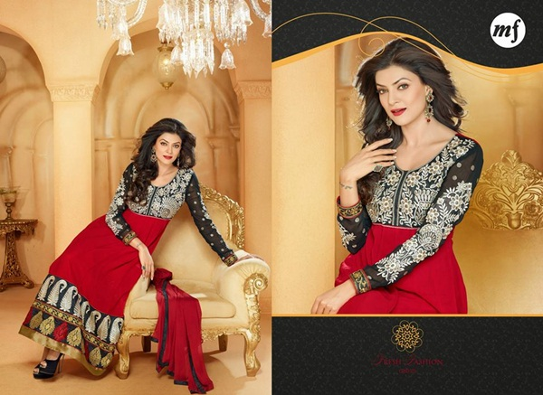sushmita-sen-indian-anarkali-dresses-2014- (11)