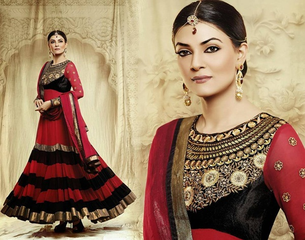 sushmita-sen-indian-anarkali-dresses-2014- (4)
