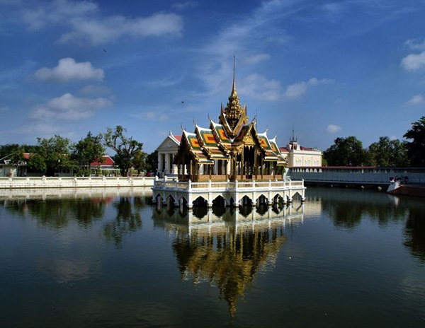 tour-of-thailand-41-pictures- (31)