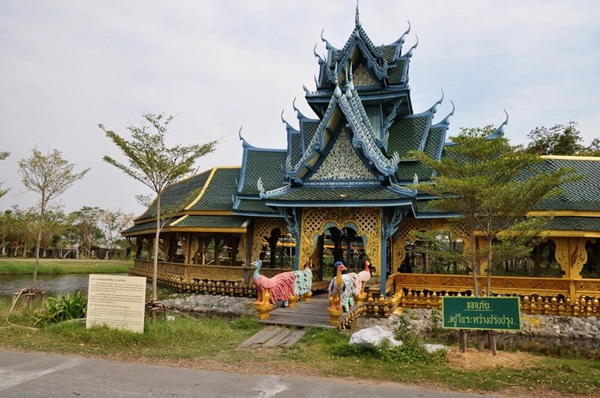 tour-of-thailand-41-pictures- (38)