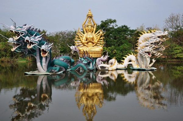 tour-of-thailand-41-pictures- (39)
