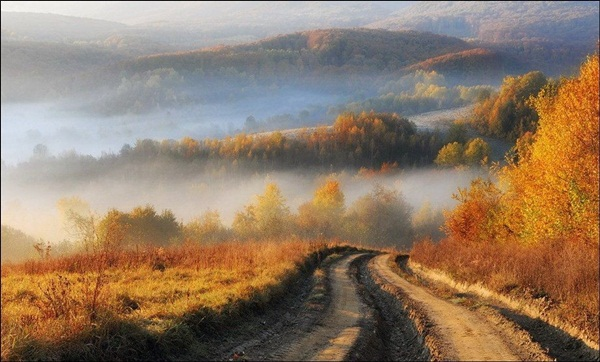 beautiful-autumn-20-pictures- (6)