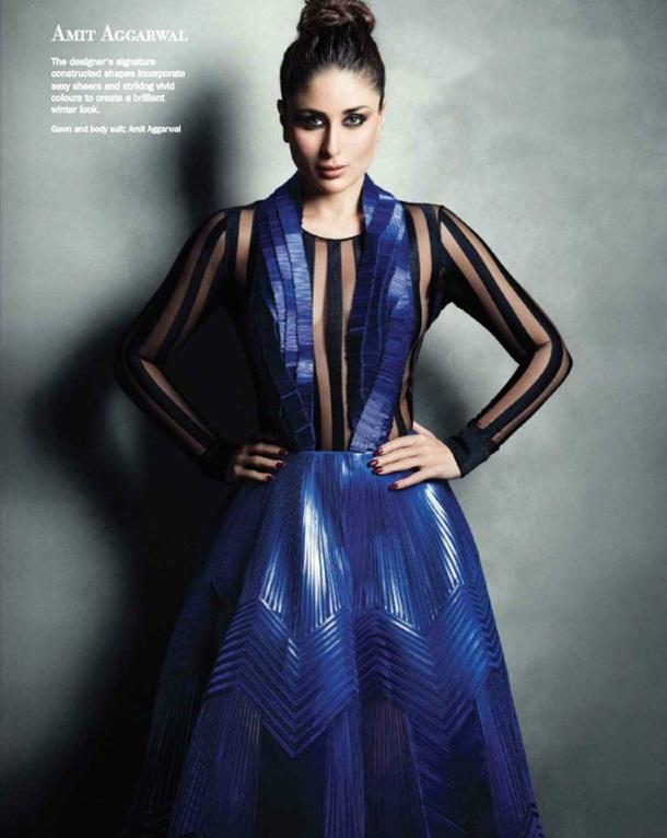 kareena-kapoor-photoshoot-for-filmfare-magazine-november-2014- (3)