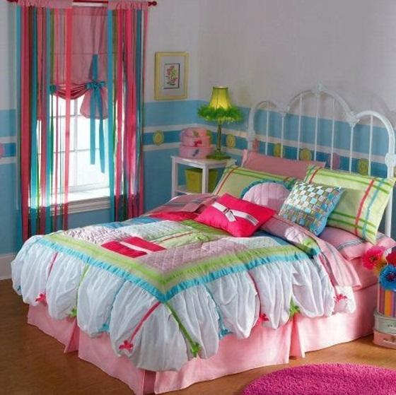 kids-bedroom-ideas- (6)