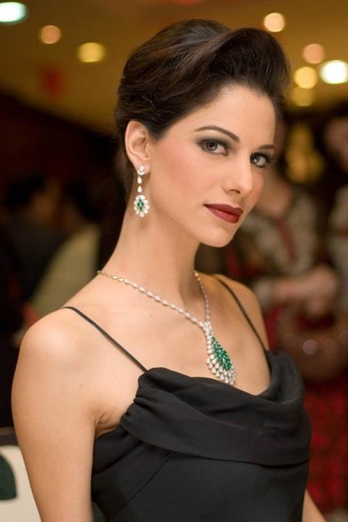 pakistani-designer-jewelry- (11)