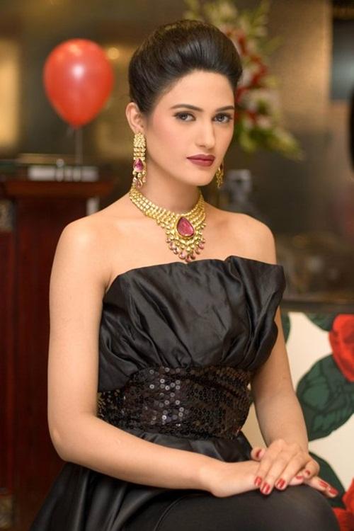 pakistani-designer-jewelry- (7)