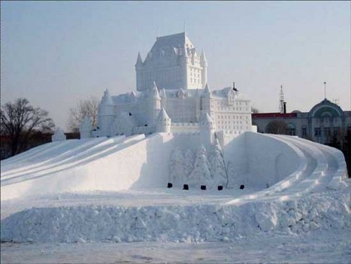 snow-sculptures- (2)