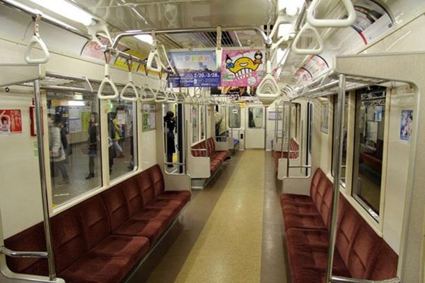 subway-cars- (13)