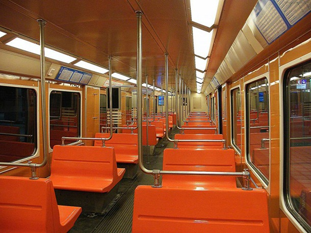 subway-cars- (16)