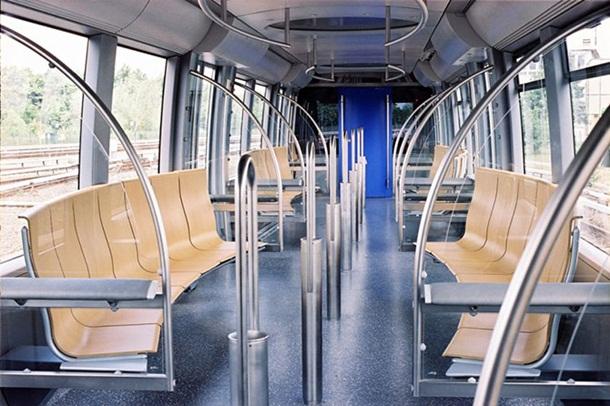subway-cars- (5)